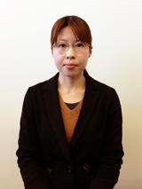 司法書士  小林智子
